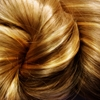 New-twists-on-the-everyday-topknot_360_521209_1_14056531_100.jpg