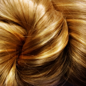 New twists on the everyday top-knot
