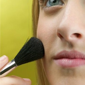 One of the makeup products every modern woman needs