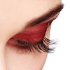Prepare-for-Thanksgiving-dinner-with-these-makeup-tips_360_543687_1_14093574_100.jpg