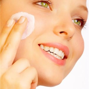 Preventing breakouts before they happen