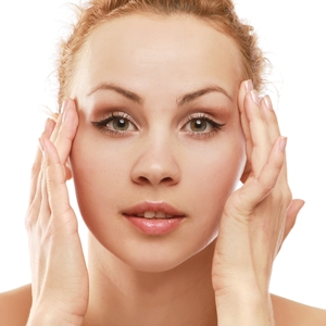 Pro-Collagen: How it helps you look younger