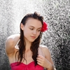 Revamp-your-beauty-and-hair-routine-for-summer-_360_487346_1_14091491_100.jpg