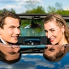 Road-trips-could-improve-relationships_360_438646_1_14087995_100.jpg