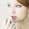 Say-see-ya-to-chapped-lips_360_672699_1_14108610_100.jpg