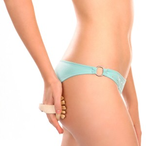 Sculpt your body with anti-stretch mark beauty tips