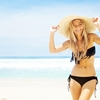 Self-tanner-is-a-safe-way-to-make-it-look-like-you-spend-your-summers-in-St-Barts-_360_40130747_1_14101081_100.jpg