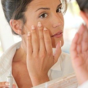 Skincare tips for your 20s, 30s and 40s