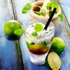 Skinny-cocktails-to-sip-during-girls-night-in_360_487699_1_14087779_100.jpg