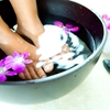 Soak-your-feet-with-these-tasty-treats_360_460869_1_14089763_100.jpg
