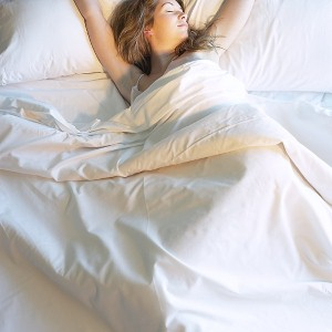 Solutions to get a good night's sleep