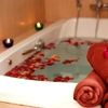 Soothe-the-senses-Optimize-relaxation-with-these-tips_360_573302_1_14085000_100.jpg
