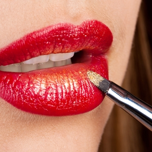 Step up your lipstick game this summer