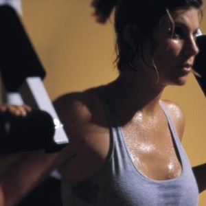 Body skincare tips to control sweat