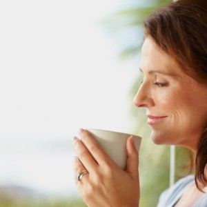 Study discovers mental health benefits of coffee