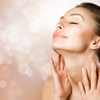 Surprising-facts-about-your-skin_360_419189_1_14086512_100.jpg