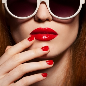 Survey indicates most popular beauty trend over time