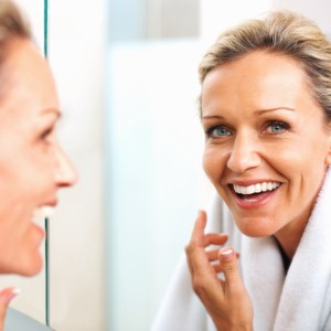 The Fountain of Bliss: unlock the secret to anti-aging skincare