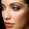 The-art-of-eyebrow-shaping_360_484813_1_14090776_100.jpg