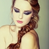 The-best-updos-for-every-holiday-occasion_360_545907_1_14089462_100.jpg