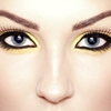 The-key-to-rocking-more-than-one-eyeliner_360_614700_1_14046702_100.jpg