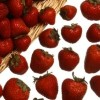 The-skincare-and-nutritional-benefits-of-strawberries_16000592_800621245_1_0_2508_100.jpg