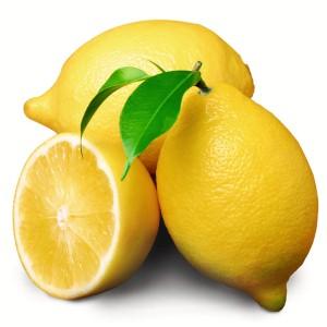 The skincare benefits of citrus