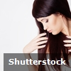 The-skinny-on-thinning-hair-How-to-deal_360_492024_1_14091798_100.jpg