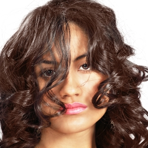 Thick or thin? Learn how to style your locks with the right products