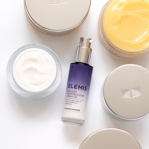 When you should apply moisturizer is not when you think