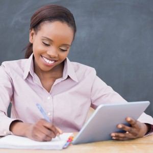 Tips for a radiant back-to-school beauty style