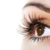Tips-for-removing-your-mascara_360_590129_1_14097046_100.jpg