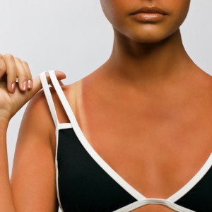 Tips for total sun-damage control