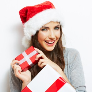 Top 4 Gifts For The Most Beautiful Woman On Your List