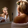 Transform-your-look-in-10-minutes-or-less_360_390752_1_14084819_100.jpg