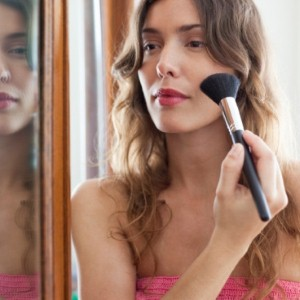 Transitioning your beauty products from summer to fall