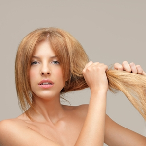 Tress therapy: How to fix damaged hair