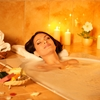 Turn-your-bathroom-into-a-temporary-spa_360_40042050_1_14086558_100.jpg