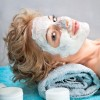 Two-steps-are-all-it-takes-for-a-fabulous-at-home-facial-_16000592_800900952_1_0_14078087_100.jpg