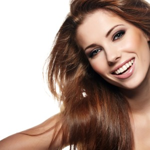 Unlock the hidden star power of vibrant hair with Phyto 7