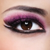 We-all-have-a-unique-eye-color-so-why-not-play-them-up-Whatever-your-hue-theres-a-color-combo-that-will-make-your-eyes-dazzle_360_40095015_1_14090461_100.jpg