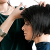 What-are-the-best-hair-cuts-of-the-season_360_539387_1_14044298_100.jpg