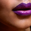 What-do-you-wear-with-purple-lipstick_360_40070696_1_14117210_100.jpg
