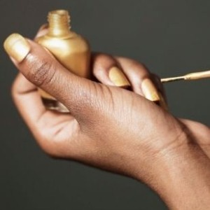 What your nails can reveal about your health