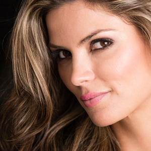 What's the big deal with balayage?