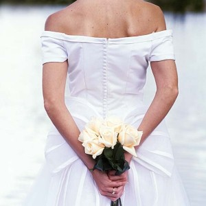 Which risky beauty treatments should you avoid before your wedding?