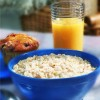 Why-you-should-start-every-morning-with-a-healthy-breakfast_16000592_800567884_1_0_7014385_100.jpg