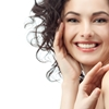 With-a-targeted-regimen-that-considers-your-skins-specific-type-and-needs-you-can-make-your-way-through-2017-with-radiant-youngerlooking-skin_360_40149176_1_14101303_100.jpg