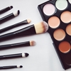 With-the-proper-tools-and-products-your-makeup-can-look-flawless-all-summer-long_360_40129227_1_14129705_100.jpg