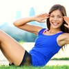 Work-exercise-into-your-routine_360_375265_1_14084160_100.jpg